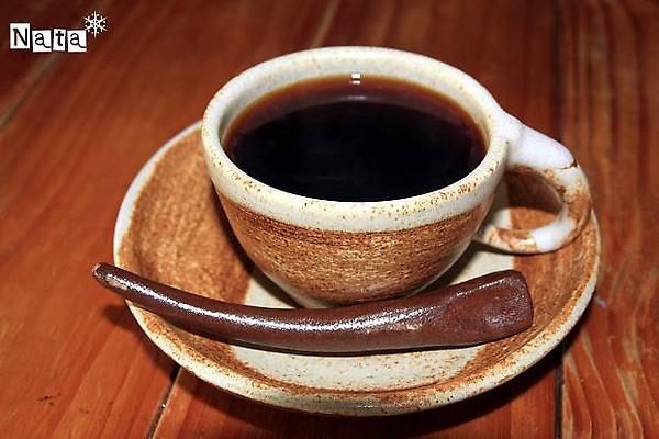 10.杯具特別的黑咖啡.jpg