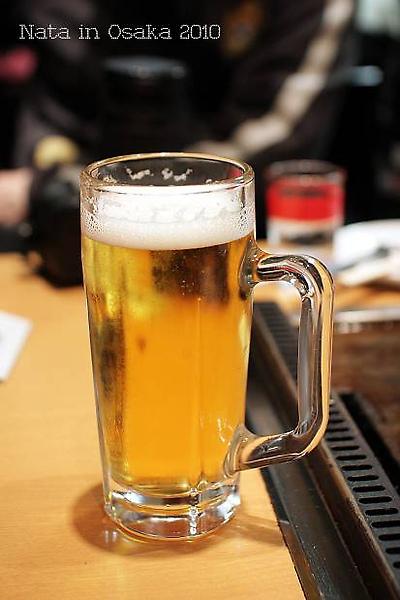 07.生啤酒.jpg
