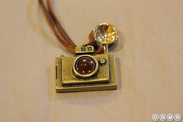 04.復古相機.jpg