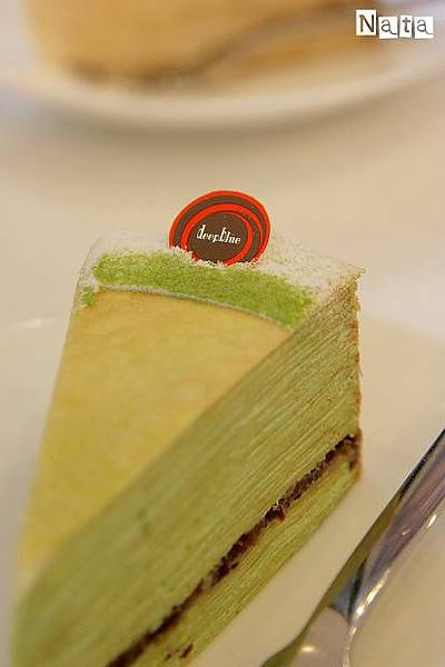 00.深藍千層蛋糕的魅力.jpg