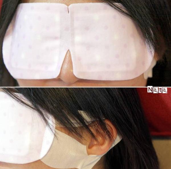 05.實際戴眼罩的樣子.jpg