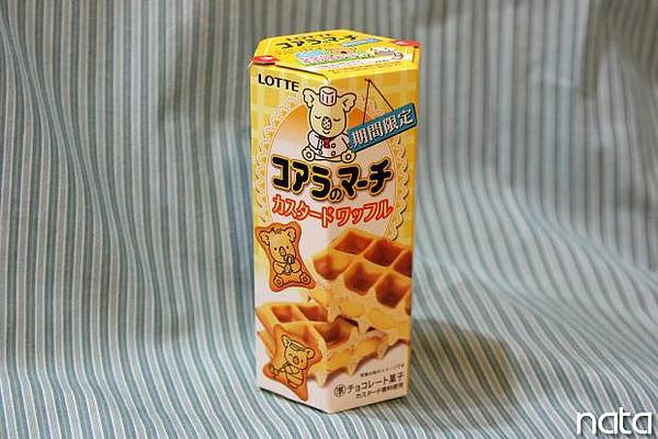 01.LOTTE小熊餅乾-卡士達鬆餅.jpg
