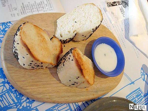 07.餐前麵包.jpg