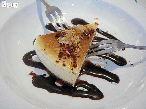 14.重乳酪起士蛋糕.jpg