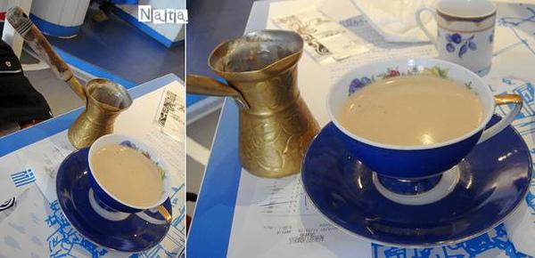 15.希臘式黑咖啡.jpg