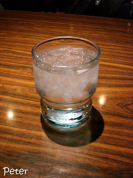 03.好冰的冰水呀.JPG