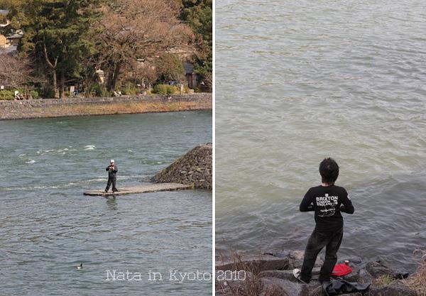 06.許多人在悠閒的垂釣.jpg