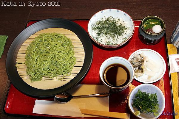 12.茶蕎麥麵套餐.JPG