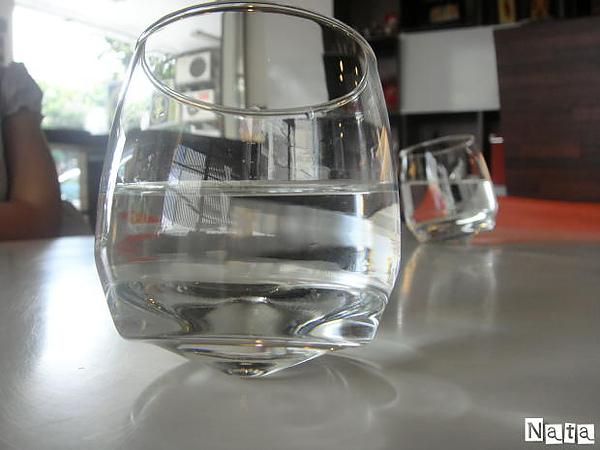 06.旋轉水杯.jpg