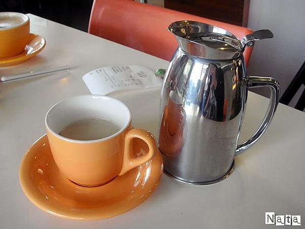 15.有機阿薩姆奶茶.jpg