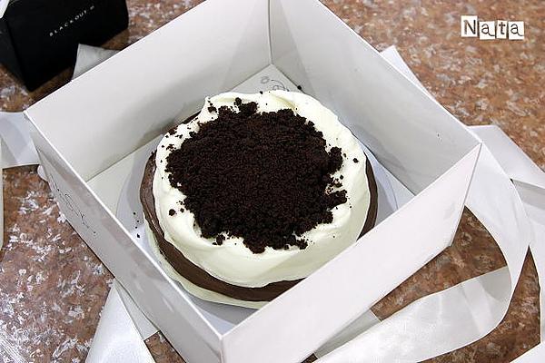 04.black as chocolate-起士巧克力.jpg