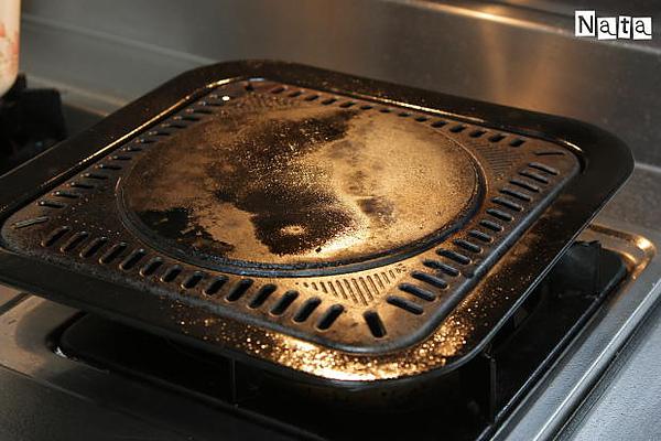 02.烤盤.jpg