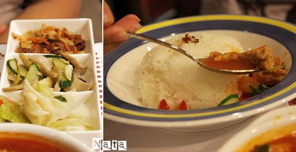 09.配菜和白飯.jpg