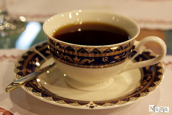 12.曼巴咖啡.jpg