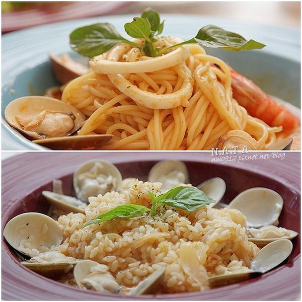 16.義大利麵+泰式海鮮飯.jpg