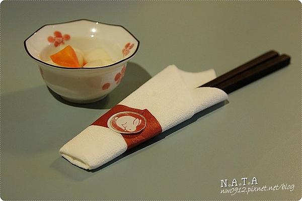 15.筷子和小菜.jpg