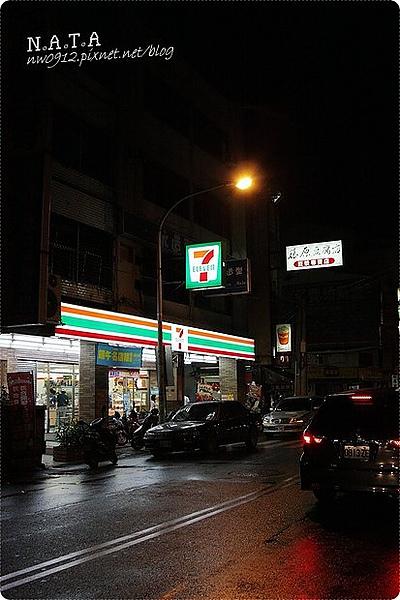 04.忠孝街與三民路交叉口.jpg