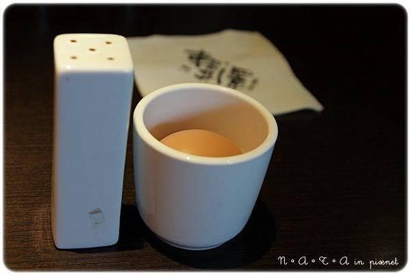 06.土雞蛋+七味粉.jpg
