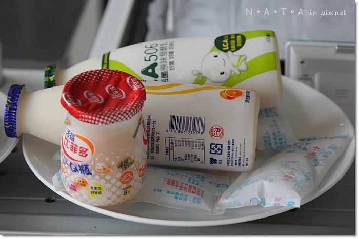 水畔星墅-美味早餐11.JPG
