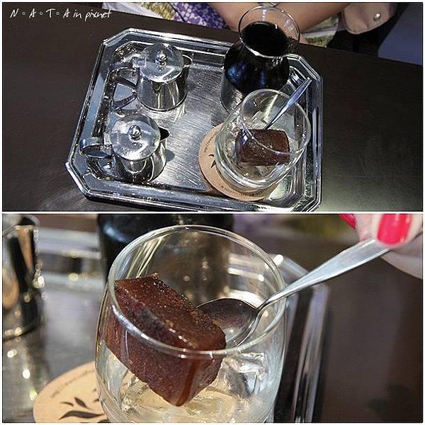 09.冰滴咖啡.jpg