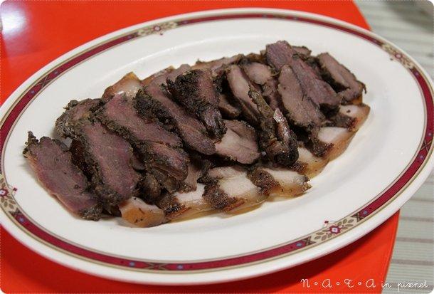 07.山豬肉.jpg