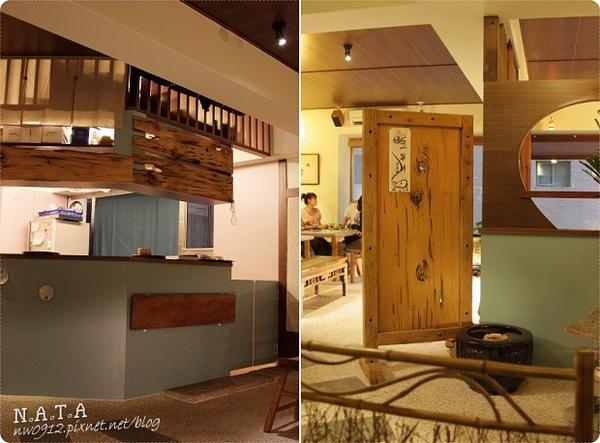 08.廚房和二樓座位.jpg