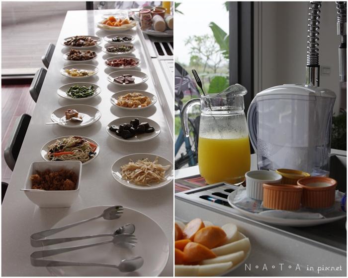 水畔星墅-美味早餐05.jpg