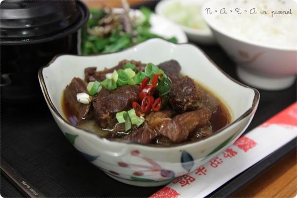 04.紅燒牛肉.jpg