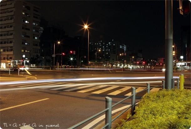 32.夜景.jpg