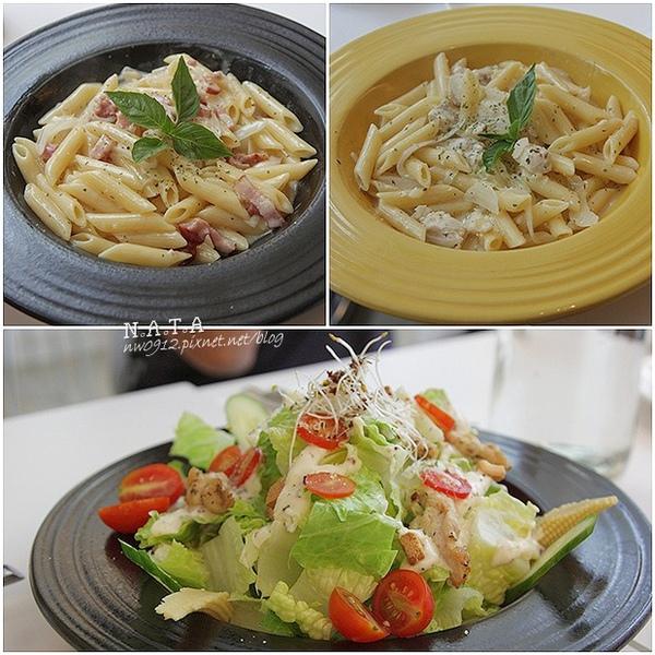 14.義大利麵+沙拉.jpg
