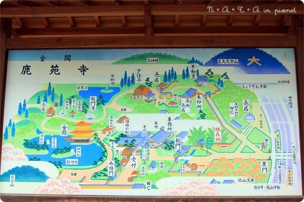 08.金閣寺地圖.jpg
