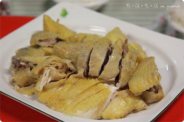 05.白斬放山雞.jpg