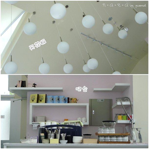 04.天花板餐台.jpg