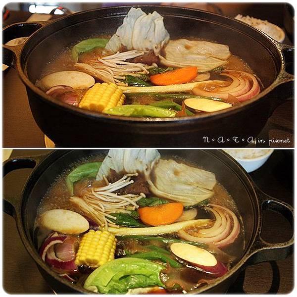 08.蔬菜先煮熟.jpg