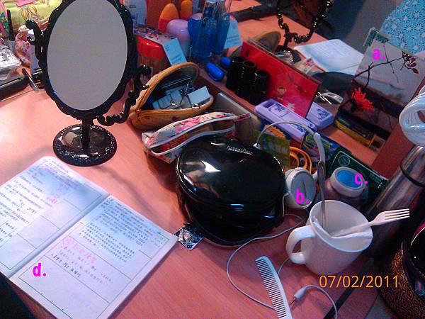 2011-02-07-17.07.50.jpg