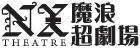 列表logo140x50(arttime).jpg