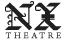 logo65x40(誠品站).jpg