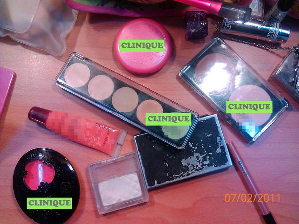 2011-02-07-16-copy.jpg