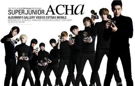 A-CHA2