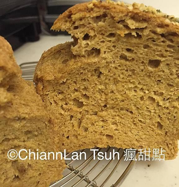 歐式麵包_趴色體(13)