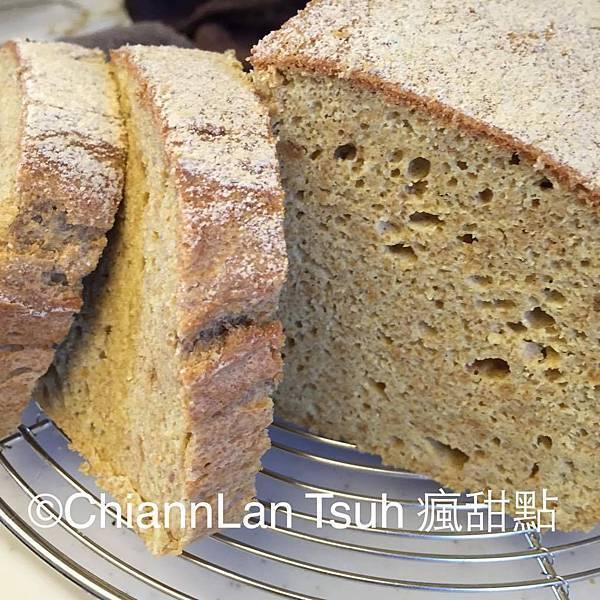 [歐式麵包] 趴性挺16