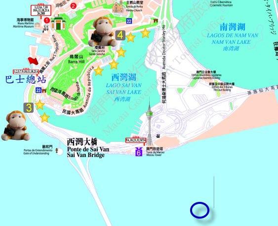macau firework map01.jpg