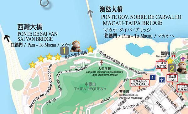 macau firework map02.jpg