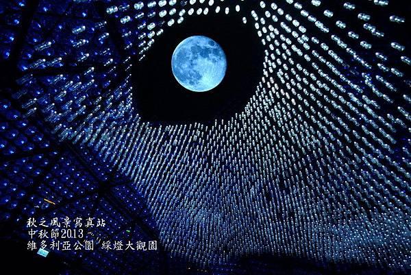 維園中秋節彩燈會2013_17