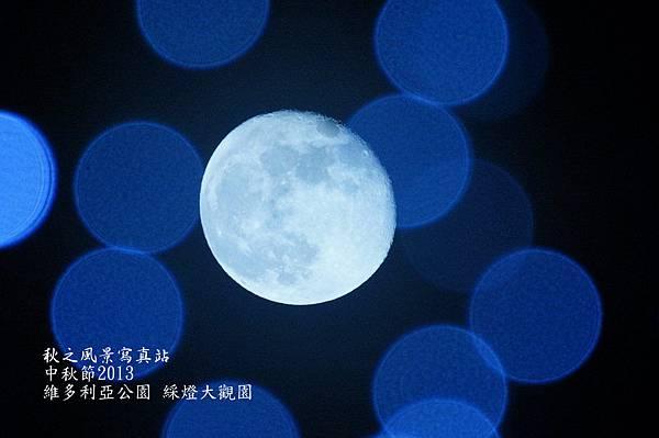 維園中秋節彩燈會2013_19