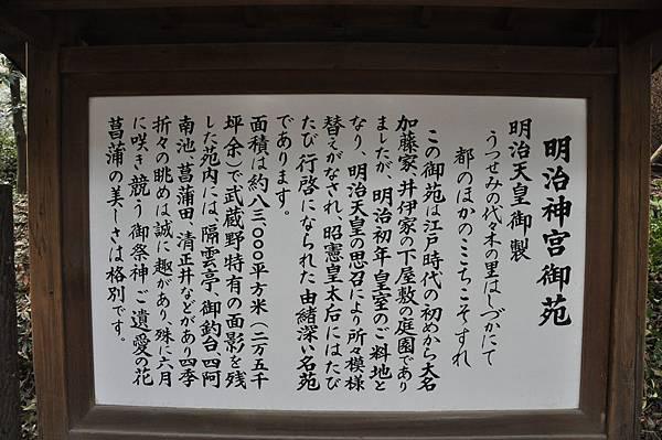 DSC_0513