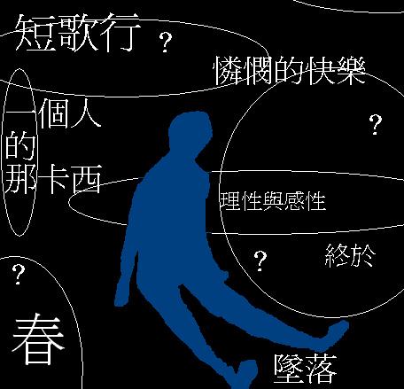 史上最難抉擇.bmp