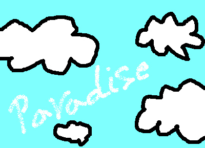 paradise.bmp