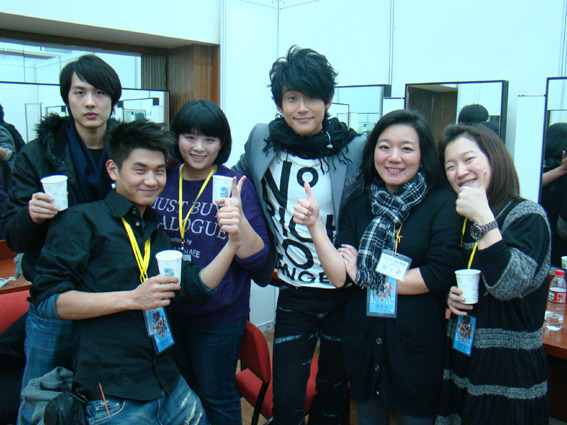 上海演唱會-8.jpg