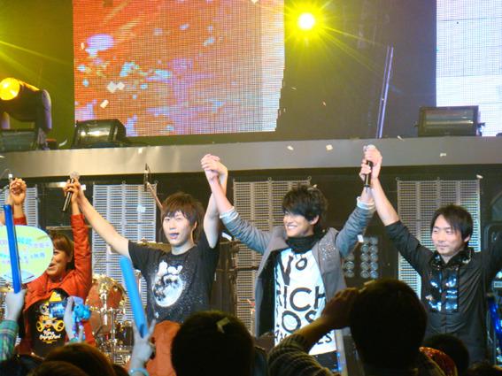 上海演唱會-7.jpg